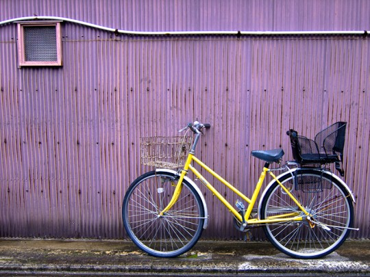 20101023 IMG 0407 540x405 Kyoto bicycle