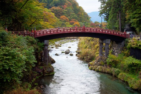 20101029 IMG 7208 540x359 Kyoto bridge