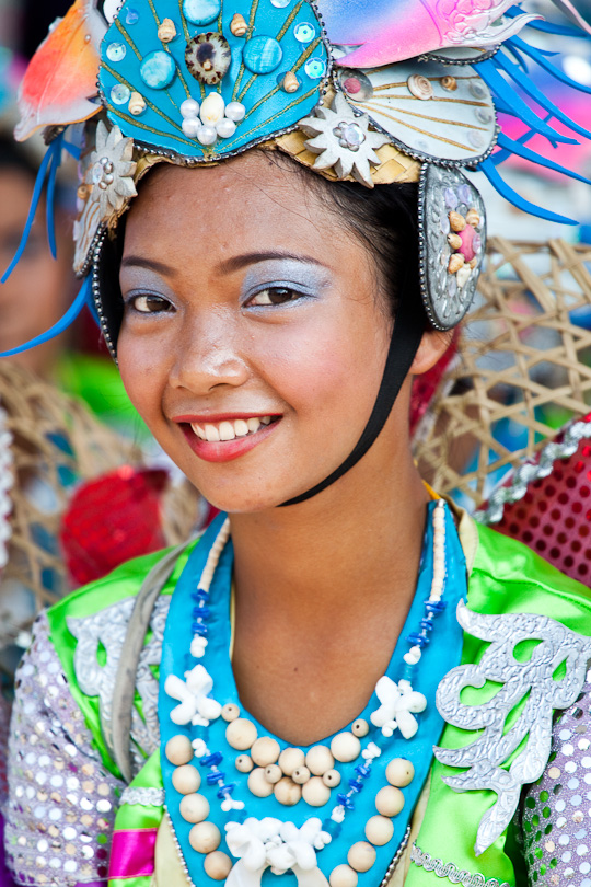 0054 Aliwan Fiesta Portraits