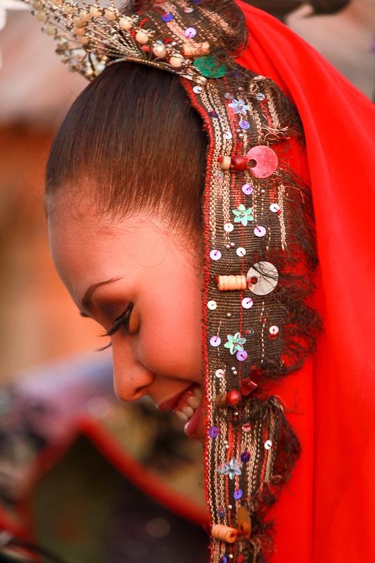 0289 Aliwan Fiesta Portraits