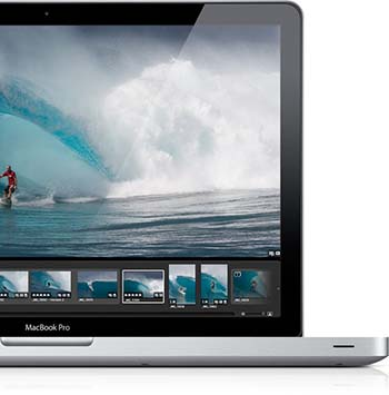17inchmbp How to choose a MacBook Pro   which Mac should you buy?