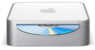 macmini 16 Pixels